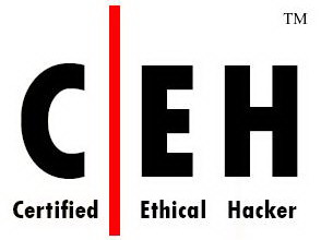 How to Become Ethical Hacker
