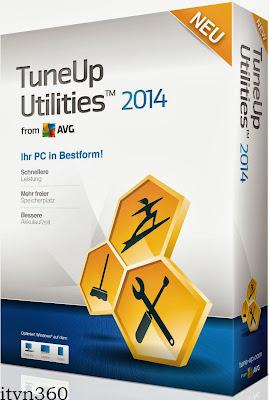 TuneUp-Utilities-2014-1