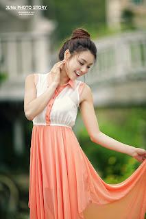 Ju Da Ha Garden Style 7.jpg