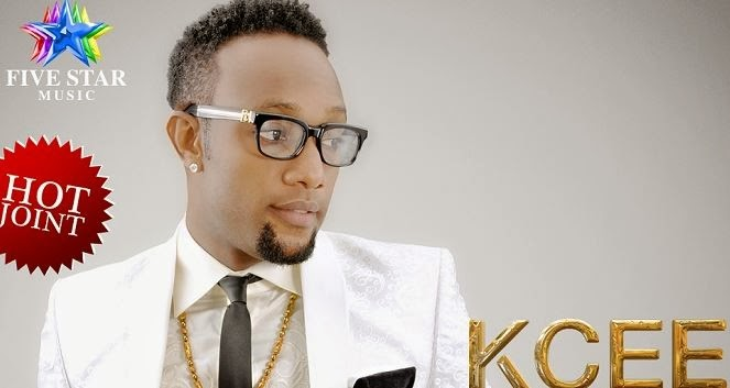 VIDEO: KCee ft Wizkid - Pull Over