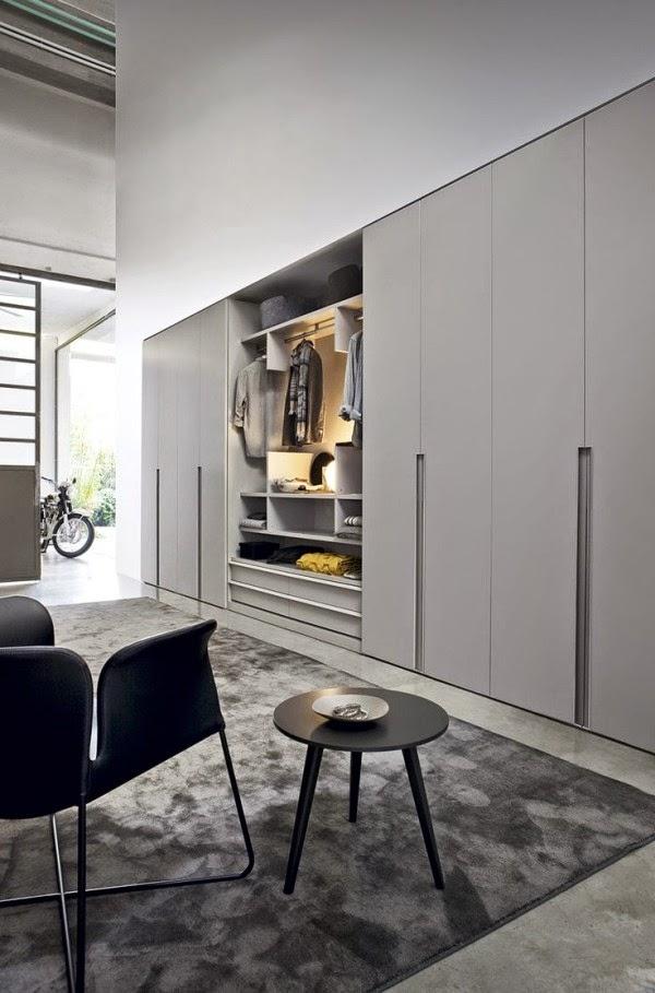 closet door ideas living room traditional with none small walk in closet organizers - Living Room Closet Ideas