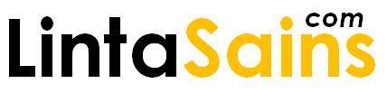 LintaSains.com
