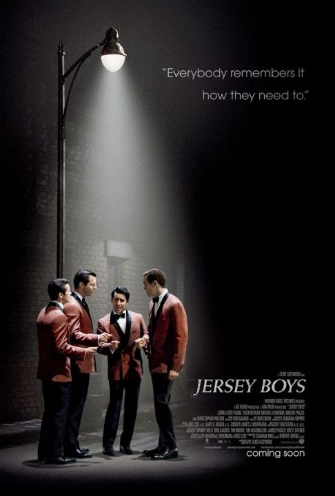 watch_jersey_boys_2014_online