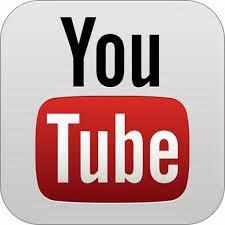 La chaîne Youtube du CEPE