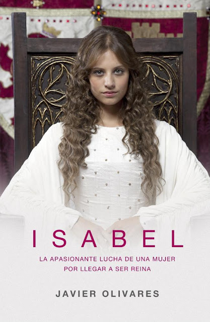 Top 5 Series_Isabel