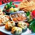 Taller de Cocina Nepalí