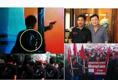 la-proxima-guerra-camisas-rojas-disparan-armas-de-fuego-en-bangkok-1