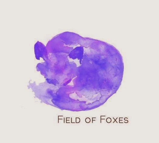 Field Of Foxes