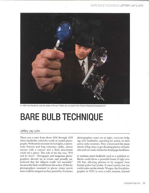 Bare+bulb+article-3.jpg