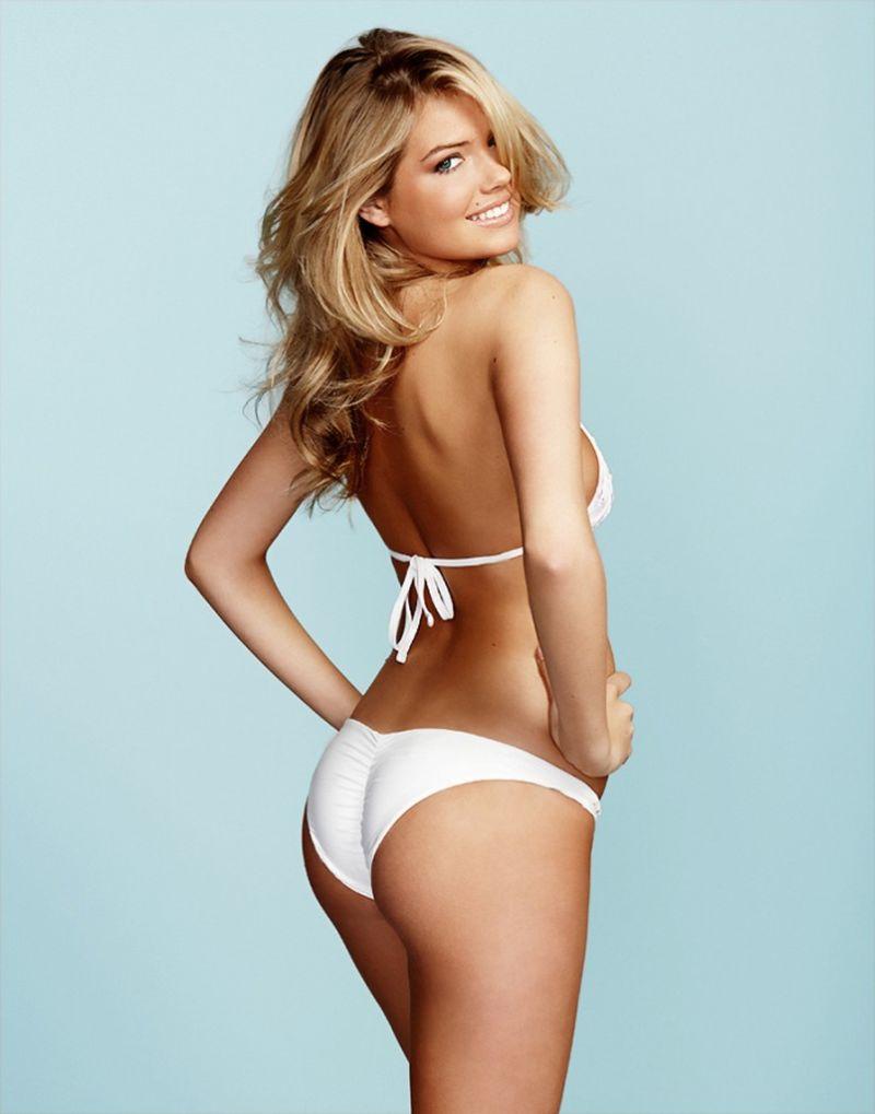 upton swimsuit wallpaper - photo #14