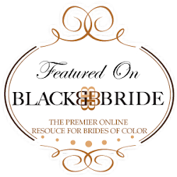 BlackBride.com