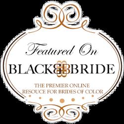 BlackBride.com
