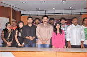 aa iddaru movie press meet-thumbnail-2