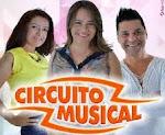 BANDA CIRCUITO MUSICAL