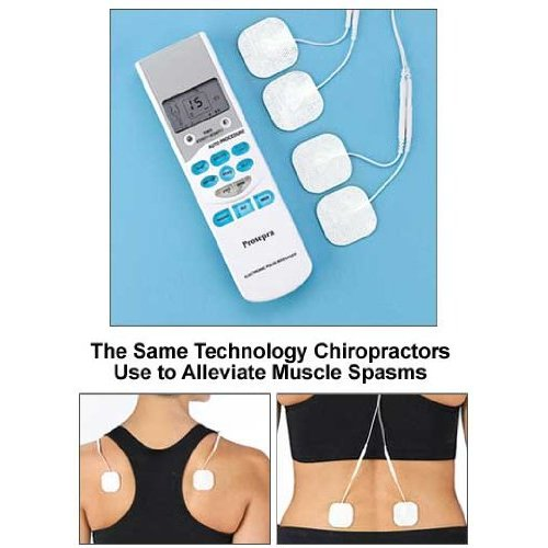 stimulation review Discussions and experiences on using spinal cord stimulation (scs) devices.