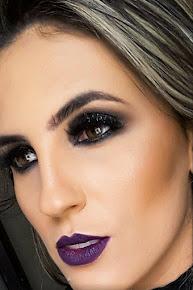 Maquiadora OFICIAL- Flaviane Fávaro