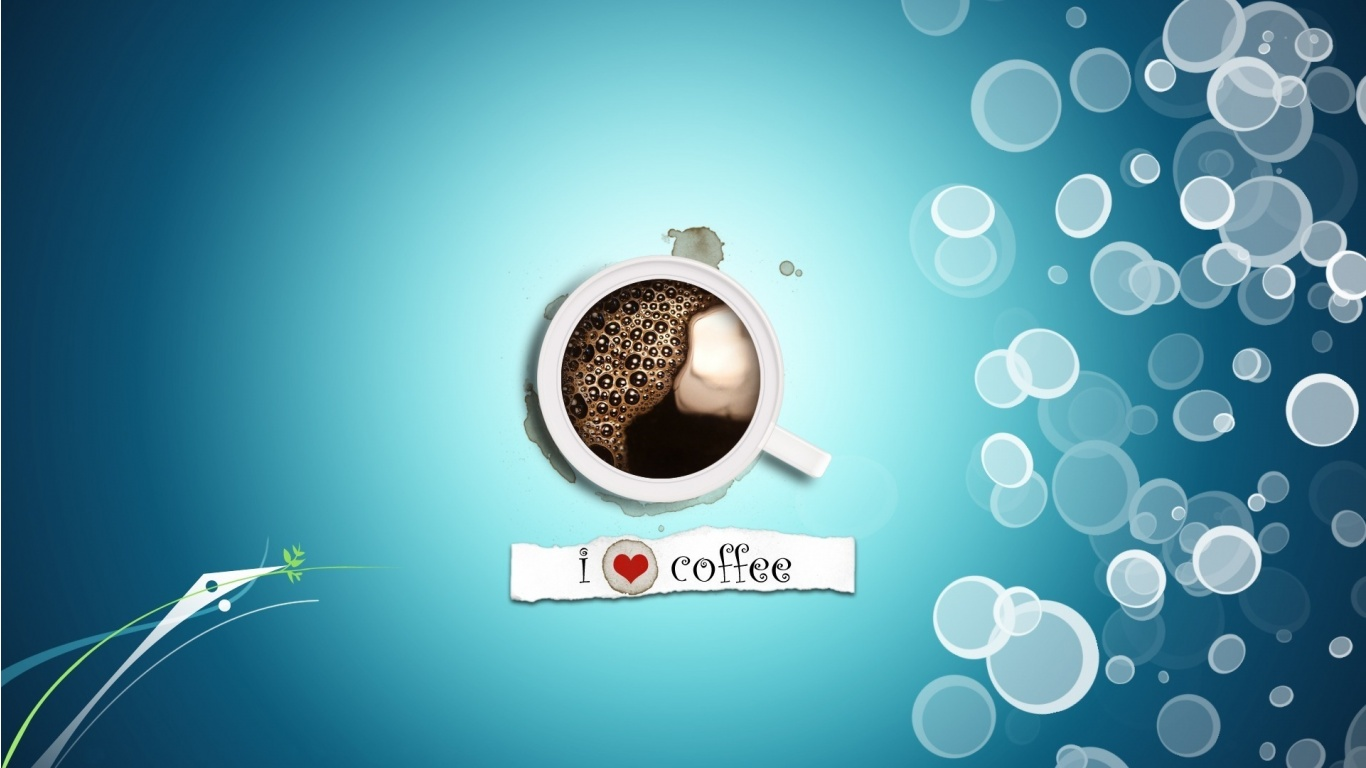 http://2.bp.blogspot.com/-teYV5OG7frA/Tin4VQW3tEI/AAAAAAAAISM/zzA9RoknTNg/s1600/i_love_coffee-1366x768-HD-wallpaper.jpg