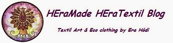 HEraMade - HEra textil
