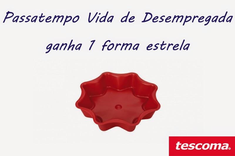 http://vidadedesempregada.blogs.sapo.pt/passatempo-tescoma-vida-de-180765