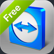 descargar teamviewer 7 full crack