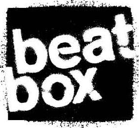 belajar beatbox dengan cara mudah dan cepat