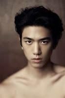 Park Seong Joon