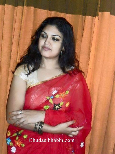Indian bhabi ki chudai Videos zum Download