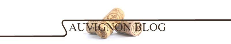 Sauvignon Blog