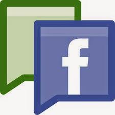 Cara Membuat Halaman / Fan Page Facebook Lengkap