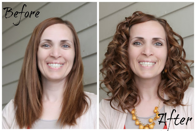 Conair+Curl+Secret+before+and+after.jpg