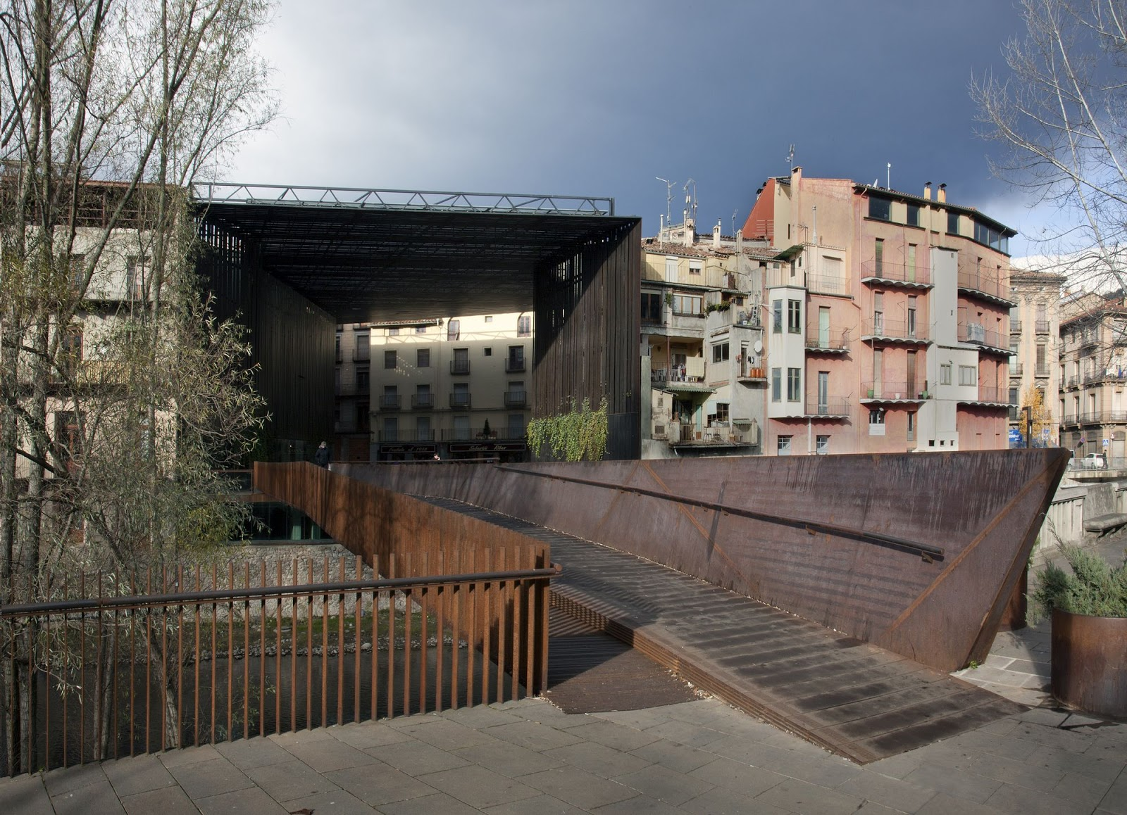 Rcr a f a s i a page 4 - Arquitectura girona ...