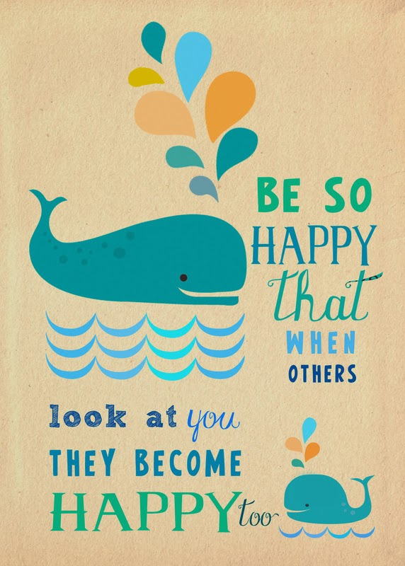 http://positivelifequote.blogspot.pt/2013/12/be-happy-and-inspire-others-to-be-happy.html