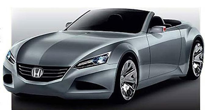New+Car.jpg