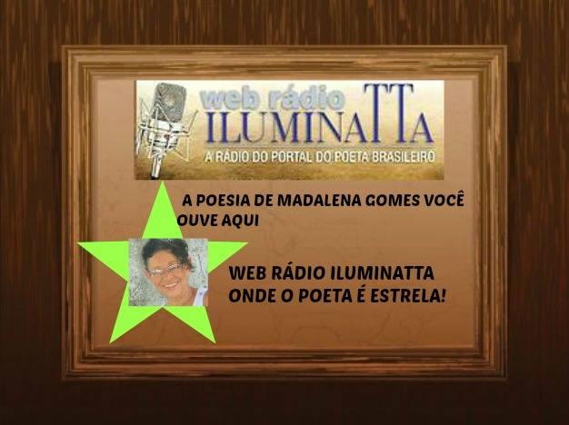 Rádio Illuminata