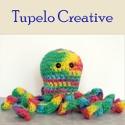 Tupelo Creative