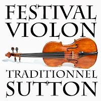 Nouveauté : le Festival passe de 2 à 4 jours en 2015!
