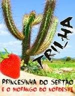 Princesinha do Sertão