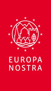 Europa Nostra auhind
