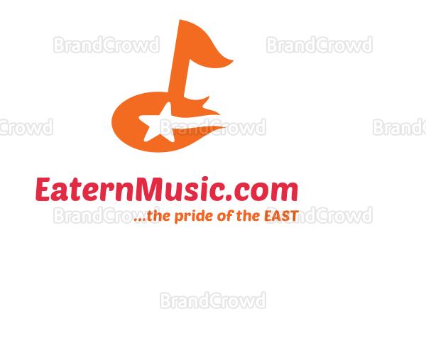 Eatern Music Ghana
