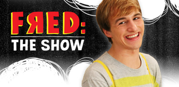 El Show De Fred  Fred-the-show-large