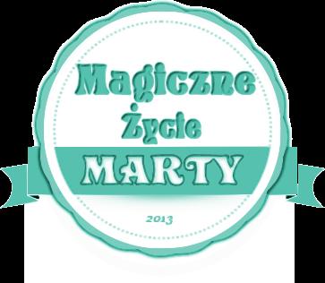 Magiczne życie Marty