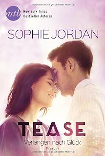 http://www.amazon.de/Tease-Verlangen-Bestseller-Autoren-Romance/dp/3956492277/ref=pd_bxgy_14_2?ie=UTF8&refRID=15KDH5BP18J1A23Z09FA