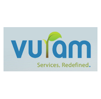 Jobs in Vuram Technologies