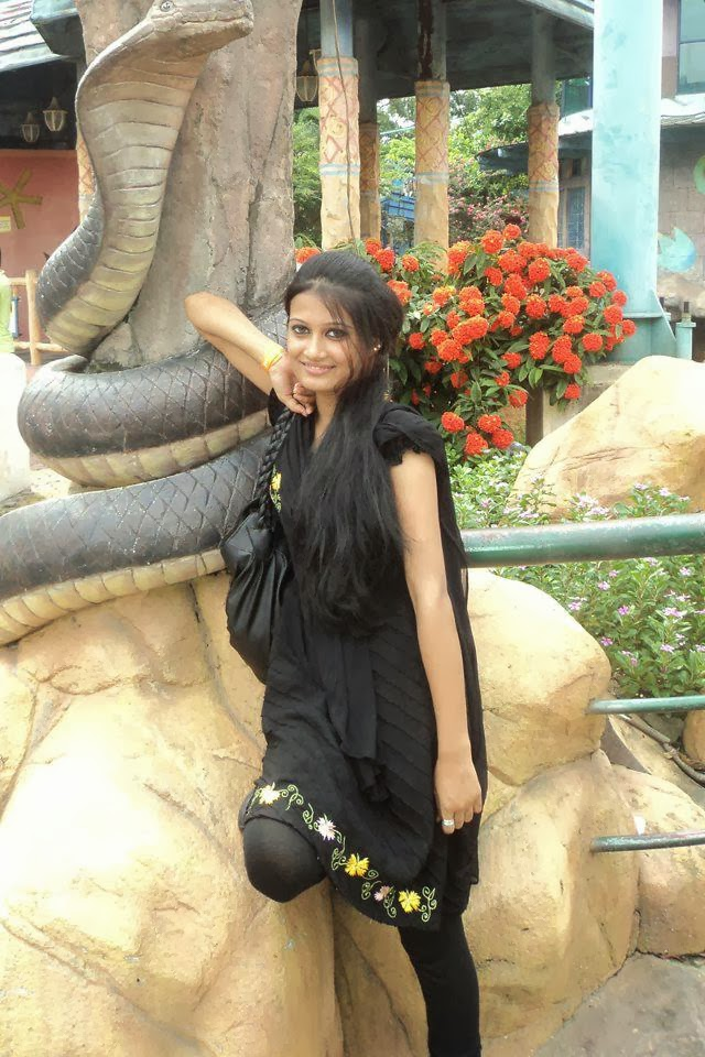 Pakistani+and+Indian+Local+Desi+Hot+Girls+Latest+Hd+Wallpapers+and+Photos044