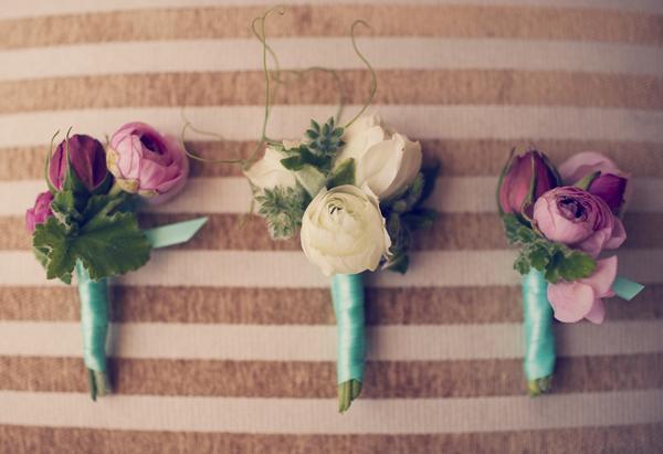 Rki wedding