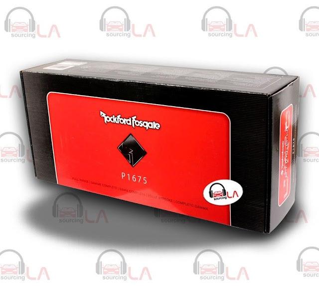 http://www.ebay.com/itm/Rockford-Fosgate-P1675-Punch-6-75-Inch-3-Way-Coaxial-Full-Range-Speaker-/141678230683