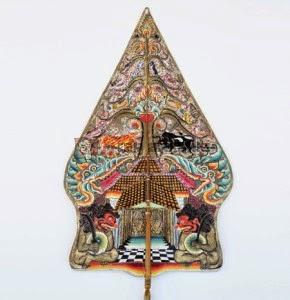 Filosofi Hidup Orang Jawa dan Maknanya - Falsafah Luhur