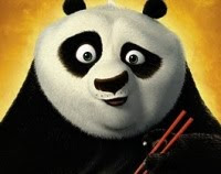 Kung Fu Panda 4 Film