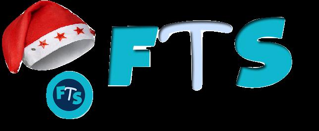 Free Tuto Surf : Astuces et tuto  informatique mobile et pc