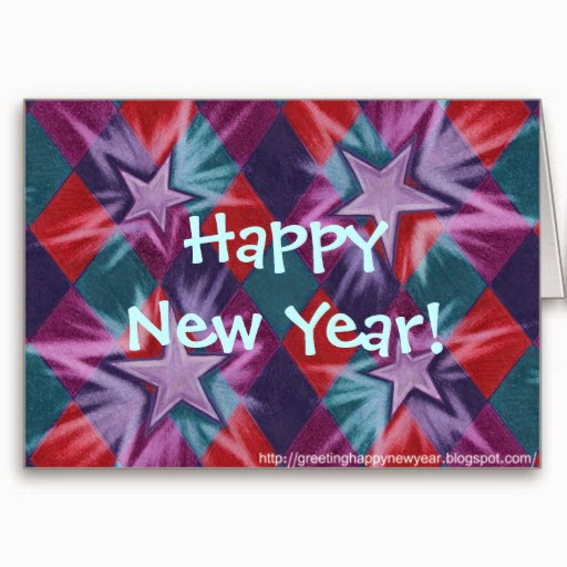 Latest Beautiful Happy New Year 2015 Photos – Awsome Download Images